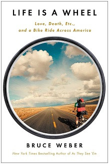 ... Tumble Wanderlust: 5 Memoirs for Hikers, Bikers and Thrill-Seekers