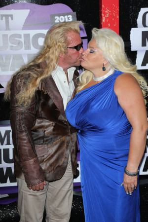 Duane Dog Lee Chapman and Beth Chapman AES 097845 jpg