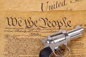 Quotes pro gun control wallpapers