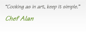 ... famous quotes by chefs http blog friendseat com quotes by 15 top chef