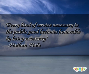 quotes about serving others famousquotesabout quote
