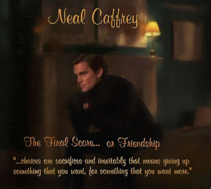 Neal Caffrey Quotes Neal caffrey's debate by