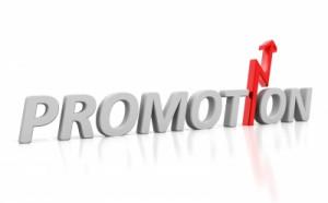 ... job promotion, congratulation verses for a job promotion