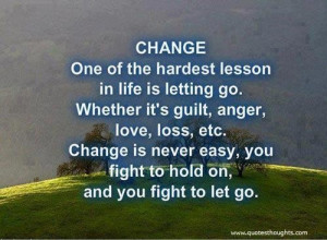 Life quotes thoughts love lesson guilt anger great best