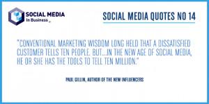 Social-Media-Quotes-14-Social-Media-in-Business.jpg