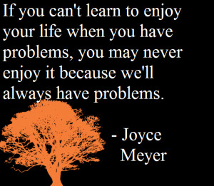 Joyce Meyer Quotes Joyce meyer quote meme's