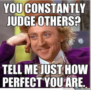 Willy Wonka ! Willy Wonka ! He's The Greatest Chocolateer !!!!