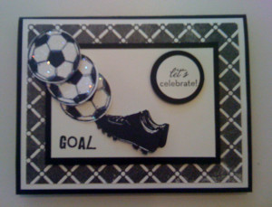 Funny Happy Birthday Soccer. Inappropriate Birthday Quotes. View ...