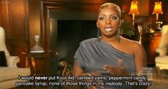 nene leakes quotes - Google Search