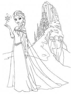 free kids frozen coloring pages 3 activities frozen coloring pages 3