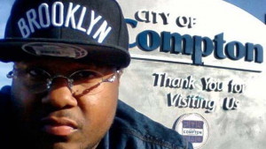 NYPD shooter Facebook page quotes from Quran: 'Strike terror into ...