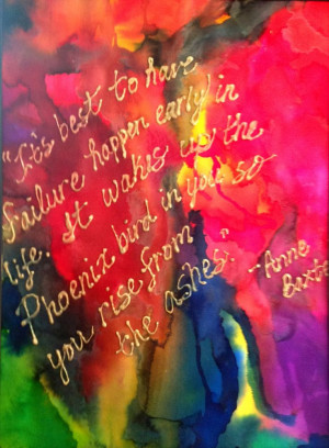 ... Phoenix Families, Lynn Ness, Tattoo Quotes, Phoenix Rise, Beans Quotes