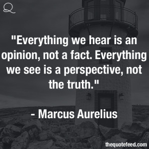 Thoughtful Quotes - Thoughtful | The Quote Feed