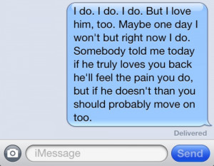 get over him #move on #done #getting over him #heartbreak