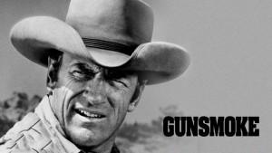 Matt Dillon Gunsmoke Quotes Matt dillon was a sheriff on