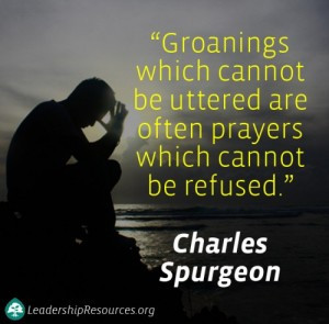 The-Best-Charles-Haddon-Spurgeon-Quotes-300x295.jpg