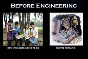 FUNNY+ENGINEERING+STUDENT+ENGINEERS+PICS+PICTURES+JOKES+QUOTES005.jpg