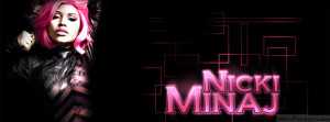 nicki minaj quotes 5 fb facebook profile timeline cover picture by