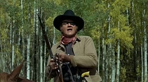 Rooster Cogburn Quotes and Sound Clips