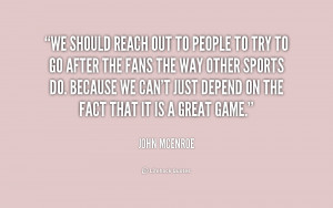 john mcenroe quotes and sayings