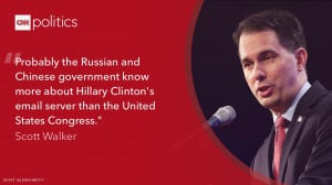 Top quotes from the Republican debate - CNNPolitics.com