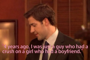 the office quotes jim