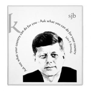 john_f_kennedy_jfk_quote_monogram_avery_binder ...