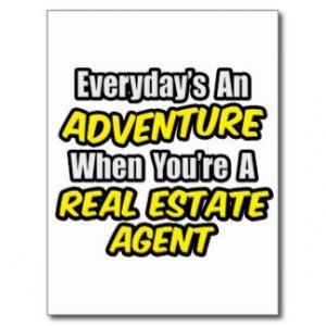 Real Estate Postcards, Real Estate Post Cards