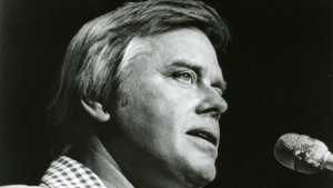Quotes by Tom T Hall