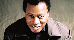 Details About Wayne Shorter