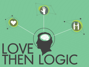Models keep you from a Love and Logic Scenarios blog