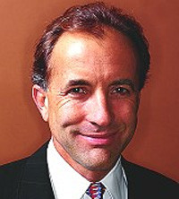 Michael Shermer is publisher of the website Skeptic and a regular ...