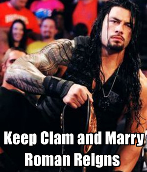 roman reigns meme source http quoteimg com roman reigns wife i imgur ...