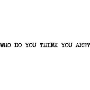 Christina Perri quote - Clipped by ℛêѵℯυʀ