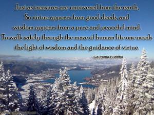 behavior-quotes-thoughts-best-quotes-gautama-buddha-treasures-rarth ...