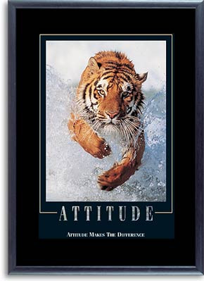 motivational tiger quotes quotesgram