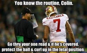 Seattle Seahawks Vs 49ers Memes