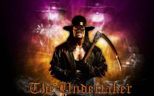 ... 14 09 2013 category wwe downloads 1609 tags wwe undertaker views 2727