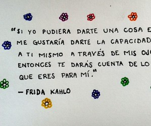 Tagged with frida kahlo quotes