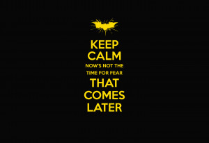 Wallpaper Keep Calm From