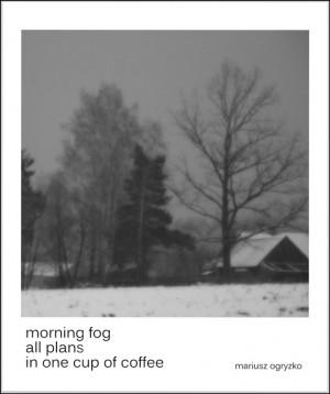 Morning Fog All Plans One