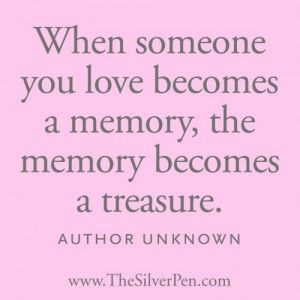 Inspirational Quotes for Cancer Patients | In Memoriam - Inspirational ...