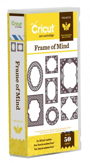2001420-Cricut-Frame-of-Mind-Binder