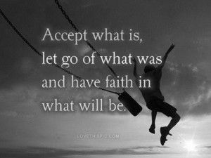 ... quotes quotes inspiration quotes phras positive motivation quotes
