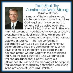 David A_ Bednar Photos and Quotes http://www.pinterest.com/pin ...