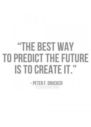 future | Quote