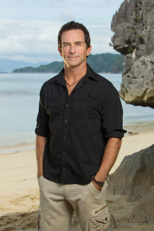 Why Survivor's all-time best season rankings are wrong