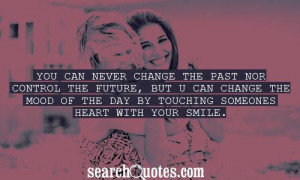 touching quotes – 31525 20121003 182643 heart touching quotes 02jpg ...