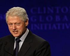 Bill-Clinton-Quotes.jpg