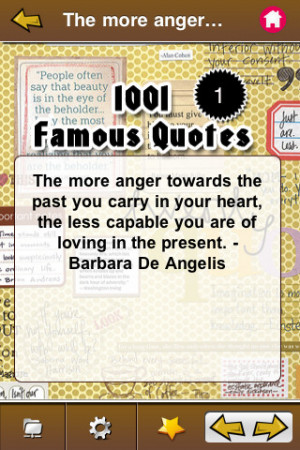 download this Famous Education Quotes For Child Messageofdaday picture